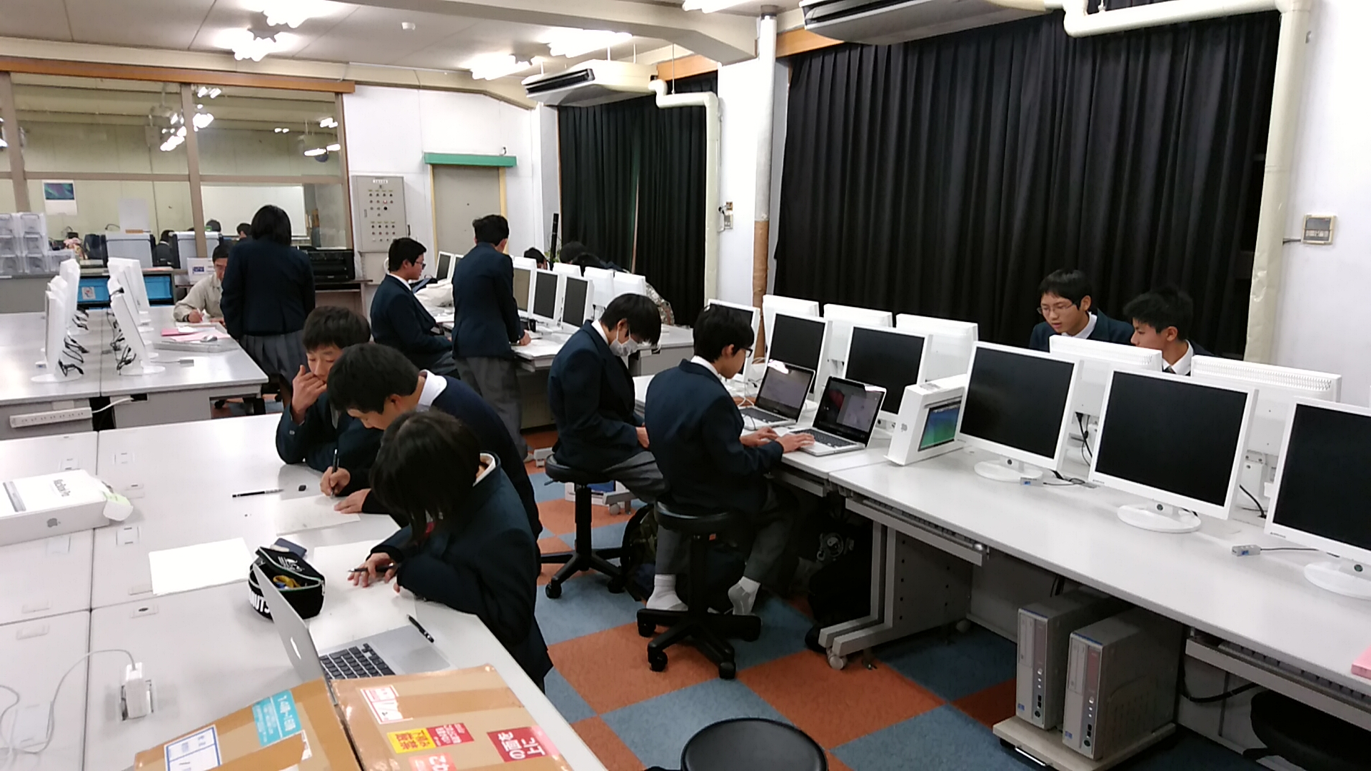 岐阜工業2